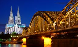 Köln Krimi